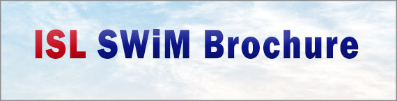 SwimBnr1